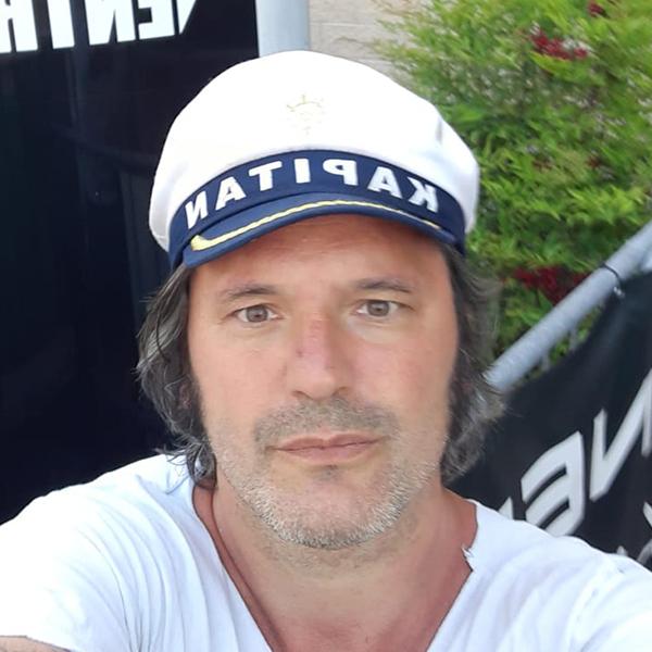 David Drusin