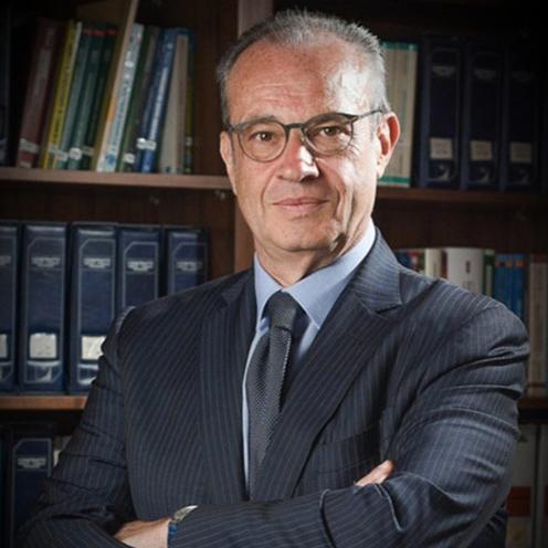Giorgio Berta