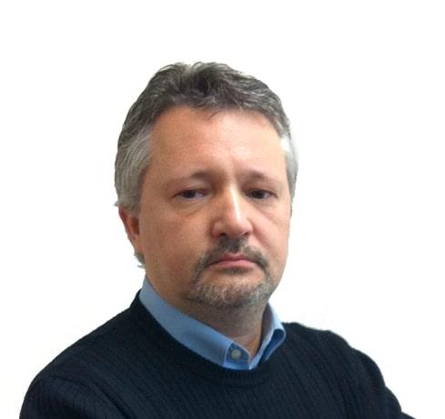 Giovanni Poglio
