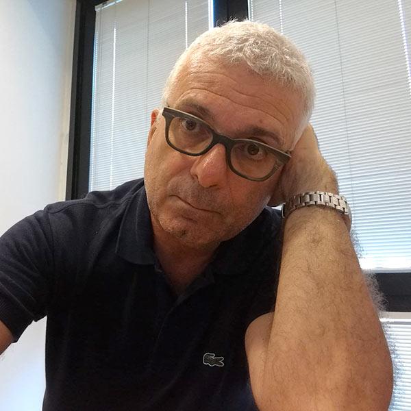Ugo Bacci