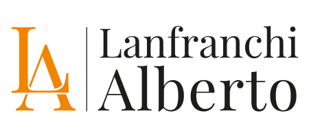 Alberto Lanfranchi