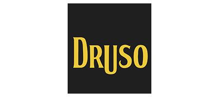 Druso BG