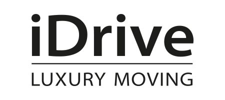 IDrive Luxury Morning