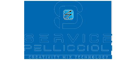 Service Pelliccioli