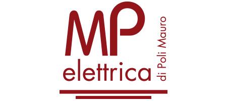 MP Elettrica